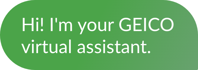 Geico Accident Forgiveness >> How To Contact Us General Contact Information Geico