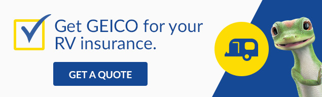 Geico Car Insurance Guide [Best and Cheapest Rates + More]