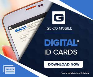 Get A Quote Geico Best Why You Need Ridesharing Insurance  Geico