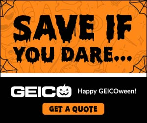 Geico Insurance Customer Service Number >> An Insurance Company For Your Car And More Geico