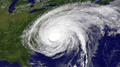 The Ultimate Hurricane Preparation Checklist