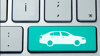 How To Sell Your Used Car Online