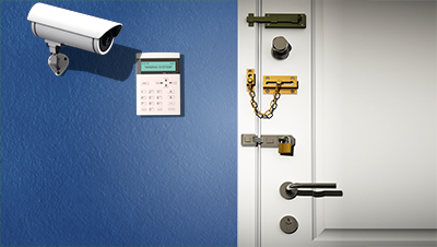 How To Protect Your Apartment From Burglaries