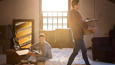 7 Ways Grads Can Cut Moving Costs