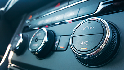 Car Air-Conditioning: How To Maximize The Cool