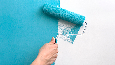 4 Pro Secrets For DIY House Painting