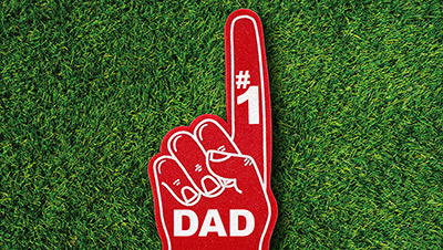 The Best Father's Day Gift Ideas Under $50