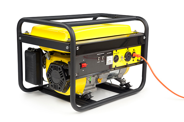 How To Shop For Backup Generator Like a Pro? 6 Key Tips.