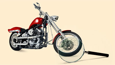9 Tips For Buying A Used Motorcycle