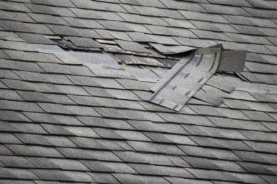 6 Signs You Need To Repair Your Roof Geico