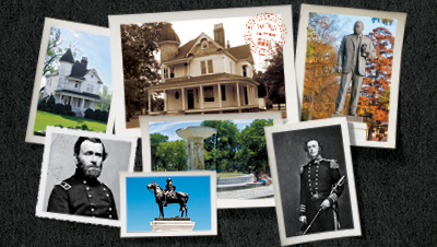 Exploring The National Register Of Historic Places