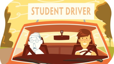 What's The Best Car For My New Teen Driver?