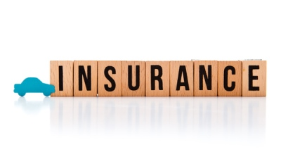 6 Tricky Insurance Terms Defined