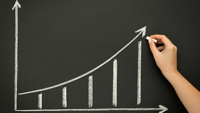 4 Costly Trends That Affect Insurance Rates