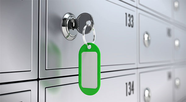 Safe Deposit Box Information: Insurance, Costs & More | GEICO Living