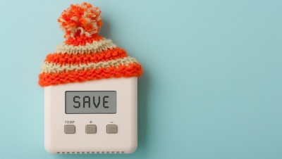 11 Hacks To Help You Save On Heating This Winter
