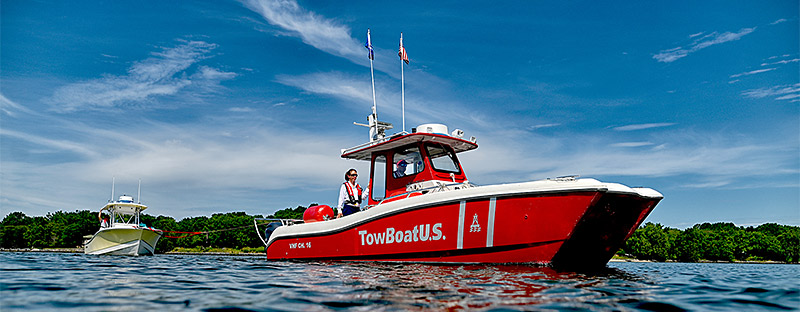 Geico Marine Insurance >> Boat Towing Service: For The Unexpected | GEICO