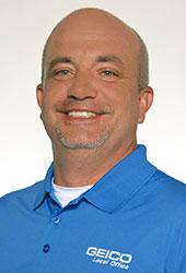 Plano, TX Insurance Agent Darrell Fisher