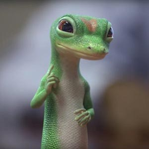 Geico online dating commercial lyrics i was made
