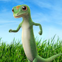 How GEICO encourages green efforts