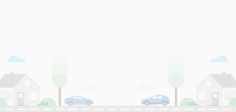 Geico Repair Shops Near Me >> Car Insurance