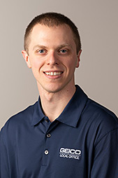 Greenwood, IN Insurance Agent Daniel Johnston