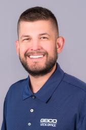 Parker, CO Agente de seguros Alec Miller