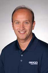 Allan Gerszonovicz