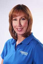 Agente de seguros en Frederick, MD; Alyssa Palermo