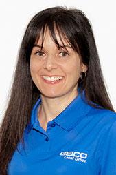 Agente de seguros Anne Scharp en Wilmington, DE
