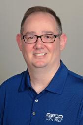 Aurora, IL Agente de seguros Brian Helmig