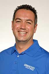 Agente de seguros en Spokane, WA ~ Dan Cantillana