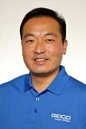 Dan Chao