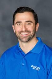 Agente de seguros en Allentown, PA ~ Dan Mensch