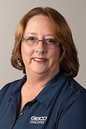 Agente de seguros en Greenville, NC ~ Debborah Lawrence