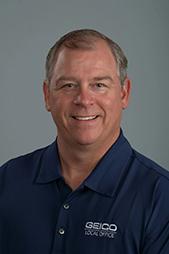 Agente de seguros en Dothan, AL ~ Eric Hataway