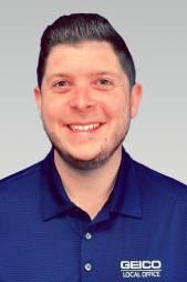 Erik Hirsch