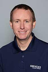 Greg Mauk