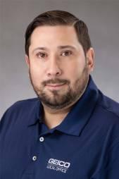 Agente de seguros en Brooklyn, NY ~ Hernan Picalomino