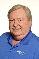 Agente de seguros en Last Vegas, NV ~ Hugh Hamilton