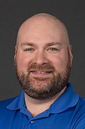 Agente de seguros en Erie, PA ~ Jake Krezmien