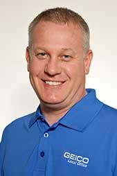 Agente de seguros Jay Pletch en Indianapolis, IL
