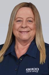 Jennifer Koppel