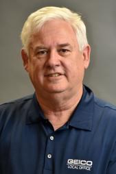Agente de seguros en Atlanta, GA ~ Jerry Sorrels