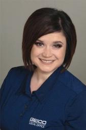 Jessica Gorski