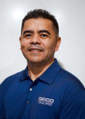 Emeryville, CA Agente de seguros Joel Corona