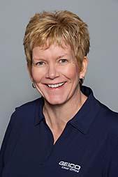 Kathleen McGuigan