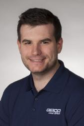 Lubbock, TX Agente de seguros Keith Roberts