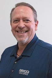 Ken Castellani