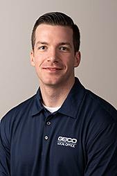 Agente de seguros en Myrtle Beach, SC ~ Kevin McGuigan